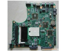 538392-001 laptop motherboard CQ516 Sales promotion, FULL TESTED,
