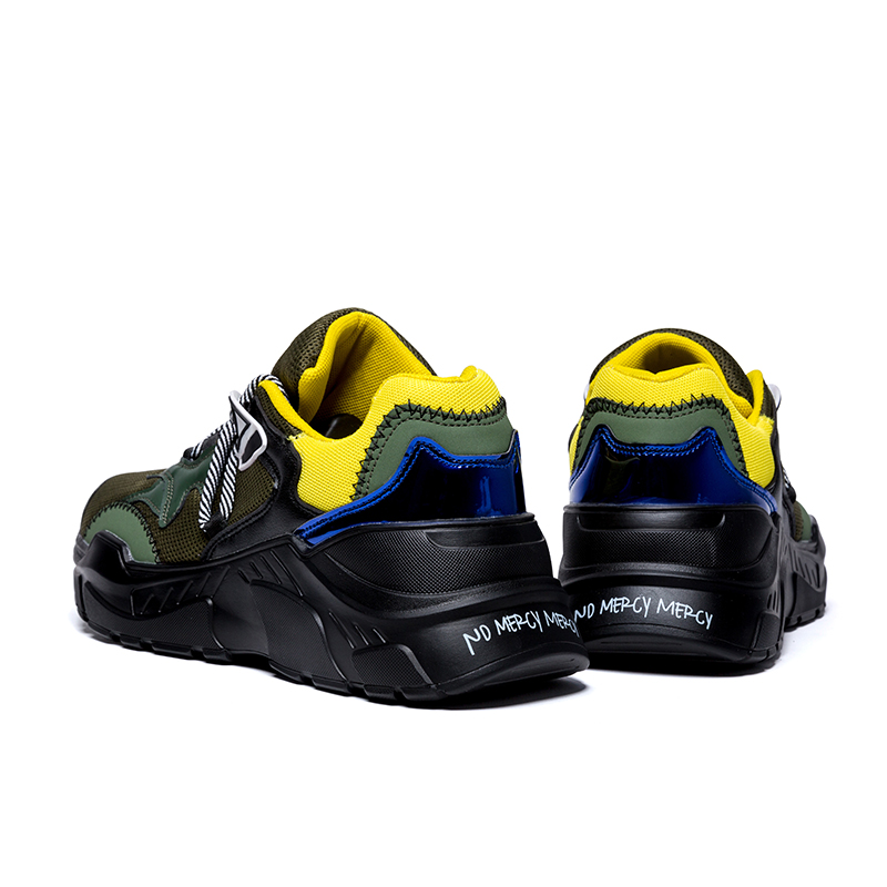 Pour Sport Homme blanc Ons Baskets vert Noir Espadrilles Hommes Adultes Chaussures Noir Krasovki Superstar Chaussure PAAHTnf