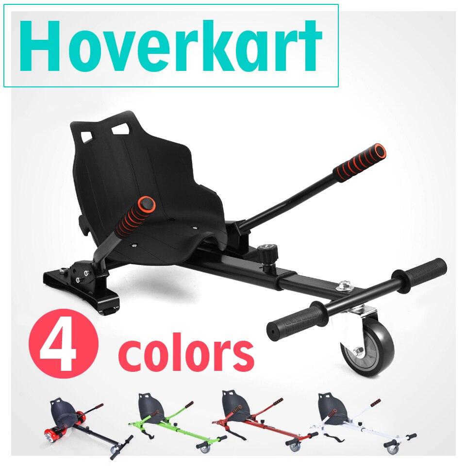 Patinete Electric Self Balance Scooter font b Hoverboard b font Hoverkart Deskorolka Elektryczna Overboard Trottinette Electrique