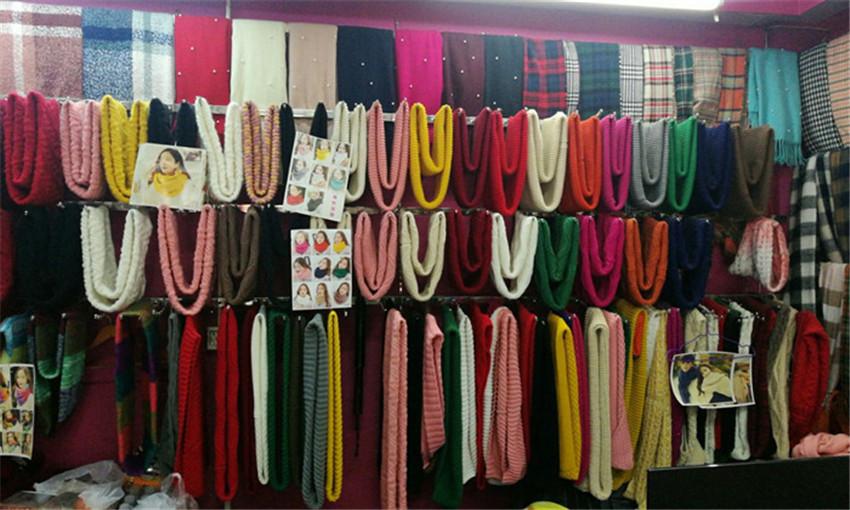 dariarova] новый осень-зима хлопковый шарф теплый кольцо шарфы для женщин для для женщин трикотажные средства ухода за кожей шеи шарф снуд шарф-труба кольцо для мужчин унисекс палантин