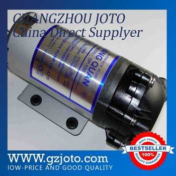 china high pressure DP-60 12v dc micro diaphragm vacuum pump