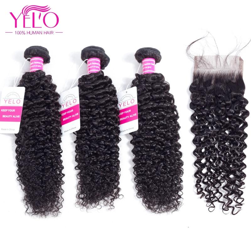 Fille Femme D/écoration Mode Femmes en m/étal U forme Wave Design coiffure Hair Clip en /épingle /à cheveux 10cm longueur Golden