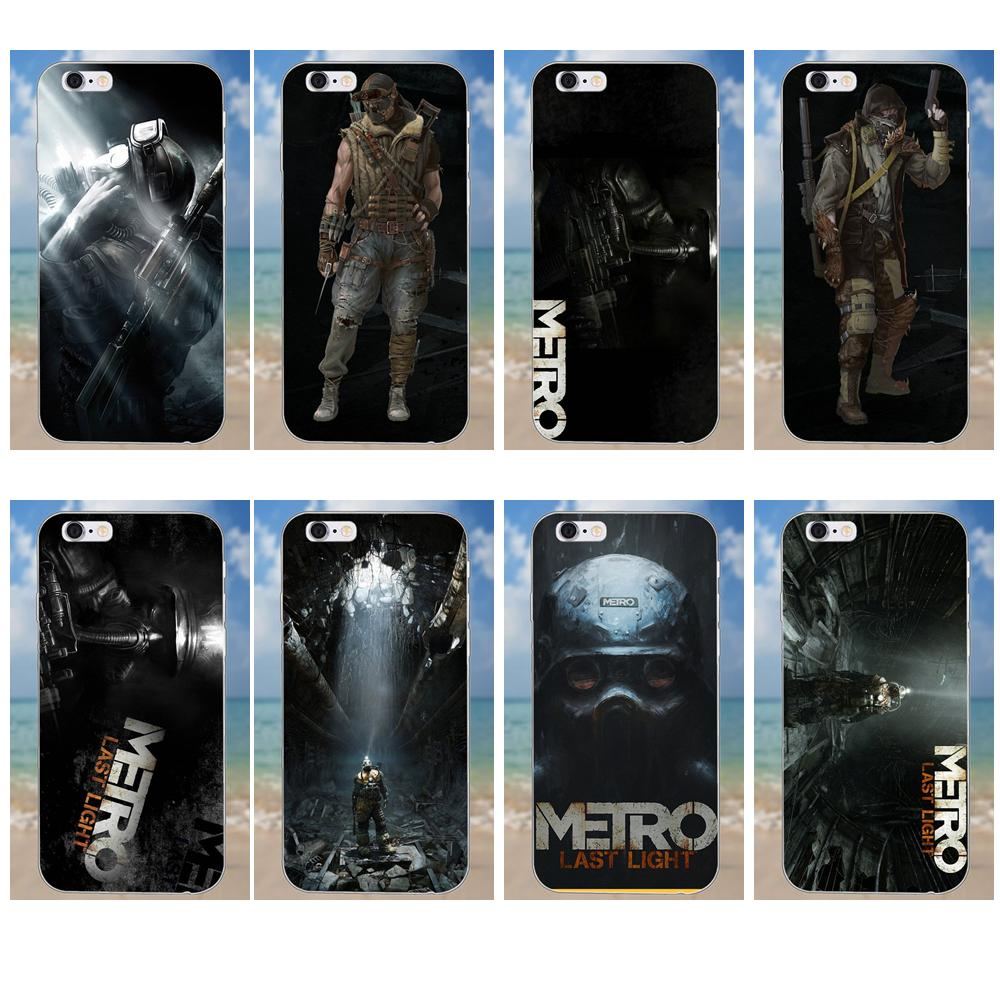 Fitted Cases Cellphones & Telecommunications Search For Flights Maiyaca Star Trek Just A Country Doctor Phone Case Cover For Iphone 5 5s Se 6 6s 7 8 X Xr Xs Max Samsung Galaxy S6 S7 S8 S9 Plus Orders Are Welcome.