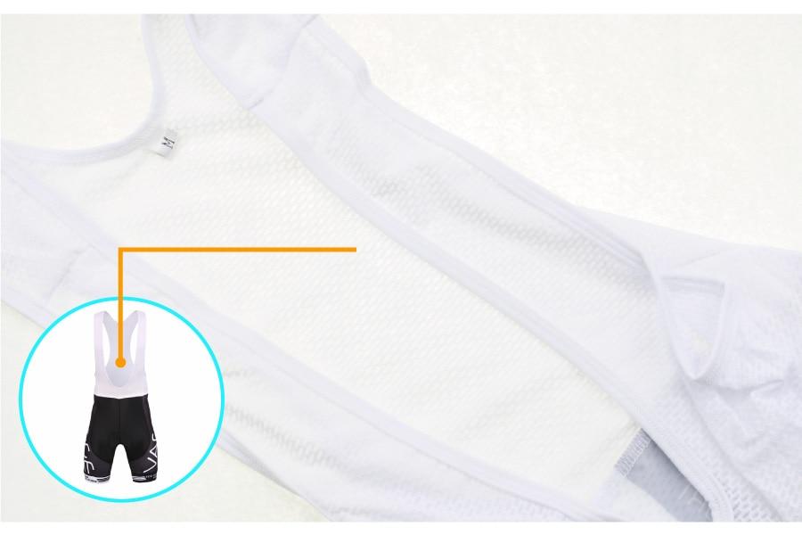 Jacquard-weave-fabric-on-bib