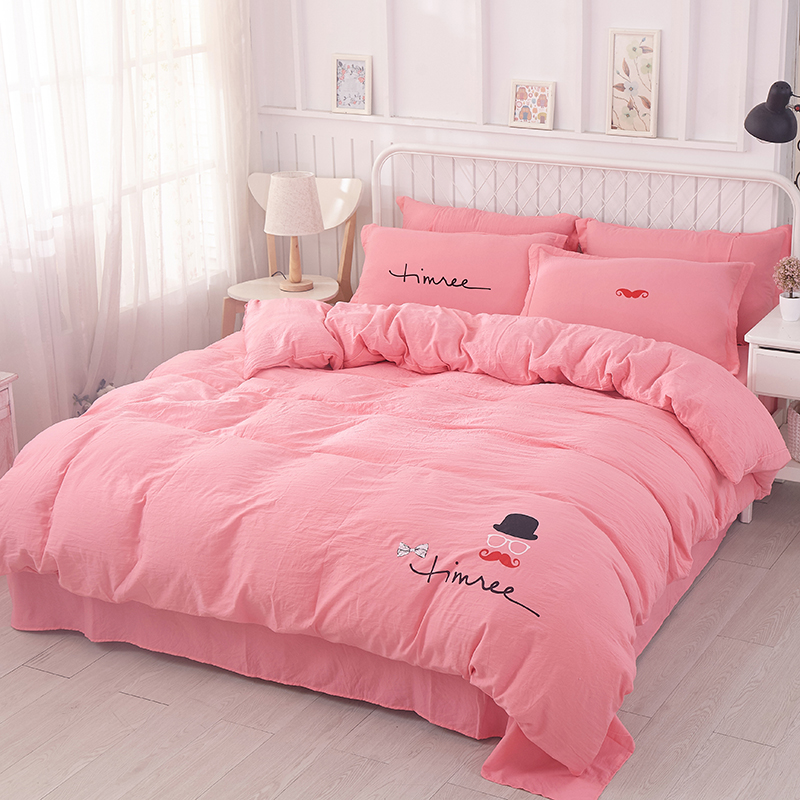 Girls Dorm Duvet Covers & Dorm Room Bedding for Girls. Find this Pin and more on Room ideas by Katlyn K. Shop girls duvet covers + cases in your favorite colors and latest styles and create your dream room with PBteen.
