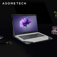 2019 For Huawei Honor Magicbook Case Laptop Sleeve Adsorption Cover For Honor Magicbook Notebook 14 inch Protective case Skin