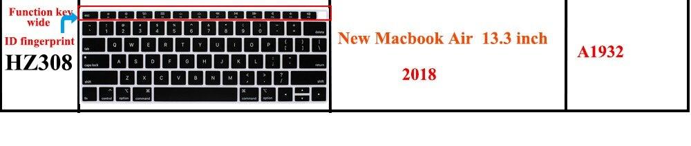 keyboard_06