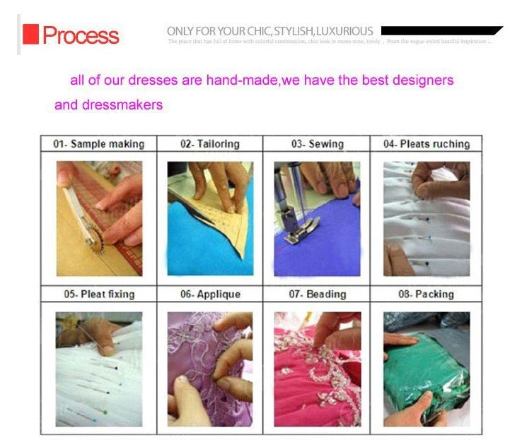 New Design Scoop Neckline Beaded Pleated Tulle Wedding Dresses 2013