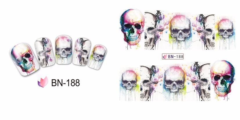 BN188