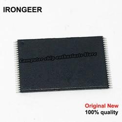 10 sztuka 100% nowy K9GAG08UOE SCBO K9GAG08UOE SCBO K9GAG08UOE SCB0 K9GAG08U0E SCB0 tsop 48 Chipset w Obwody od Elektronika użytkowa na