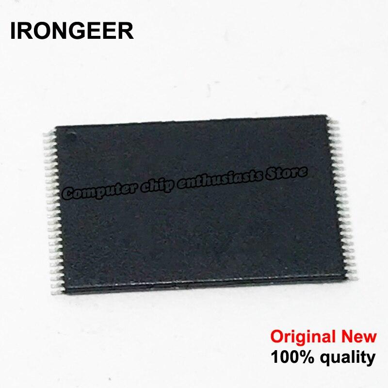 10piece 100% New K9GAG08UOE-SCBO K9GAG08UOE SCBO K9GAG08UOE SCB0 K9GAG08U0E SCB0 Tsop-48 Chipset