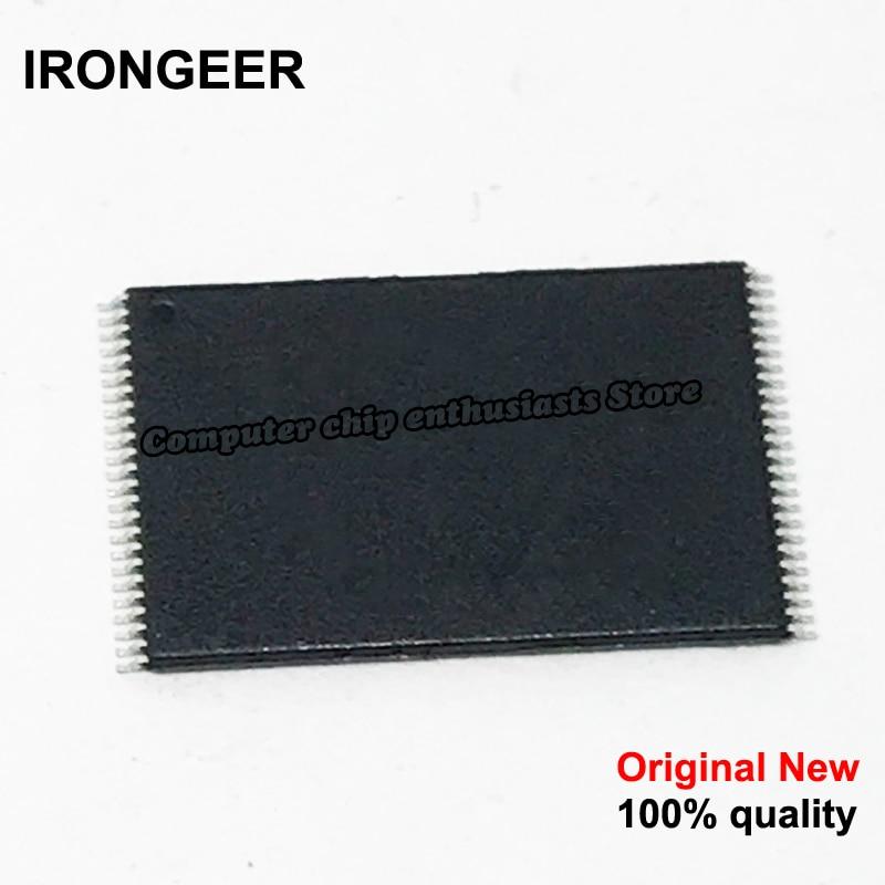 1piece 100% New K9GAG08UOE-SCBO K9GAG08UOE SCBO K9GAG08UOE SCB0 K9GAG08U0E SCB0 Tsop-48 Chipset