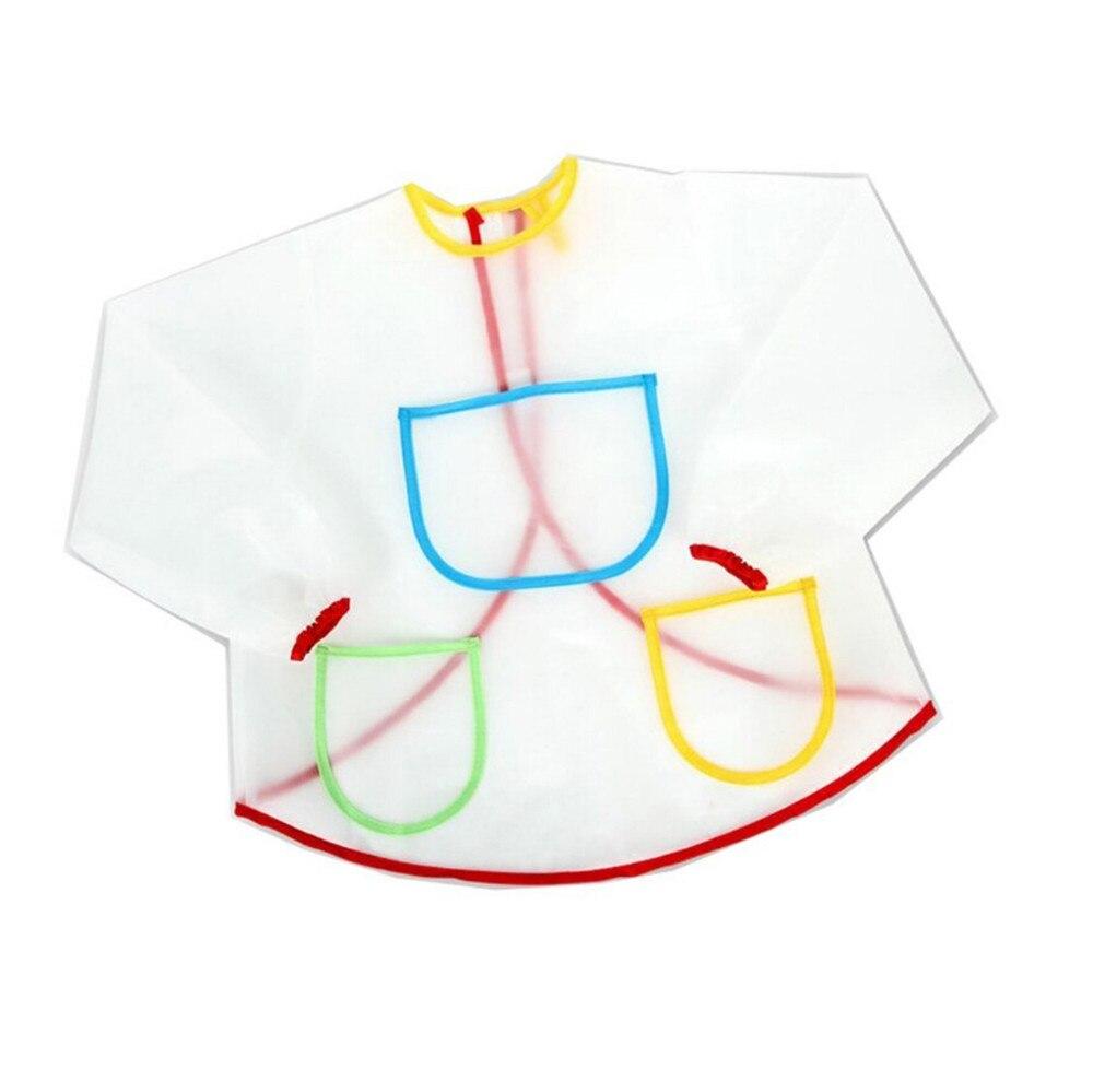 7ea01d0b5 ヾ(^▽^)ノВысокая qualityNew Водонепроницаемый халат фартук ...