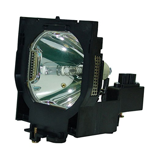 Projector Lamp Bulb POA-LMP42 LMP42 610-292-4831 for SANYO PLC-UF10 PLC-XF40 PLC-XF40L PLC-XF41 ; Eiki LC-UXT1 LC-XT2 with Case free shipping new original projector beamer lamp bulb with housing 610 292 4831 for plc xf40l plc xf41ei ki lc uxt1 lc xt2