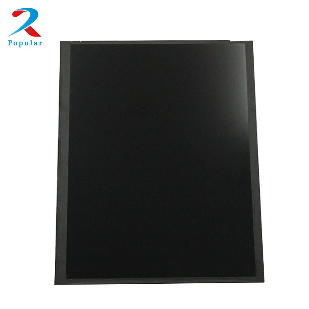 Pour iPad 4 4th Gen A1458 A1459 A1460 LCD écran de visualisation panneau de contrôle Module