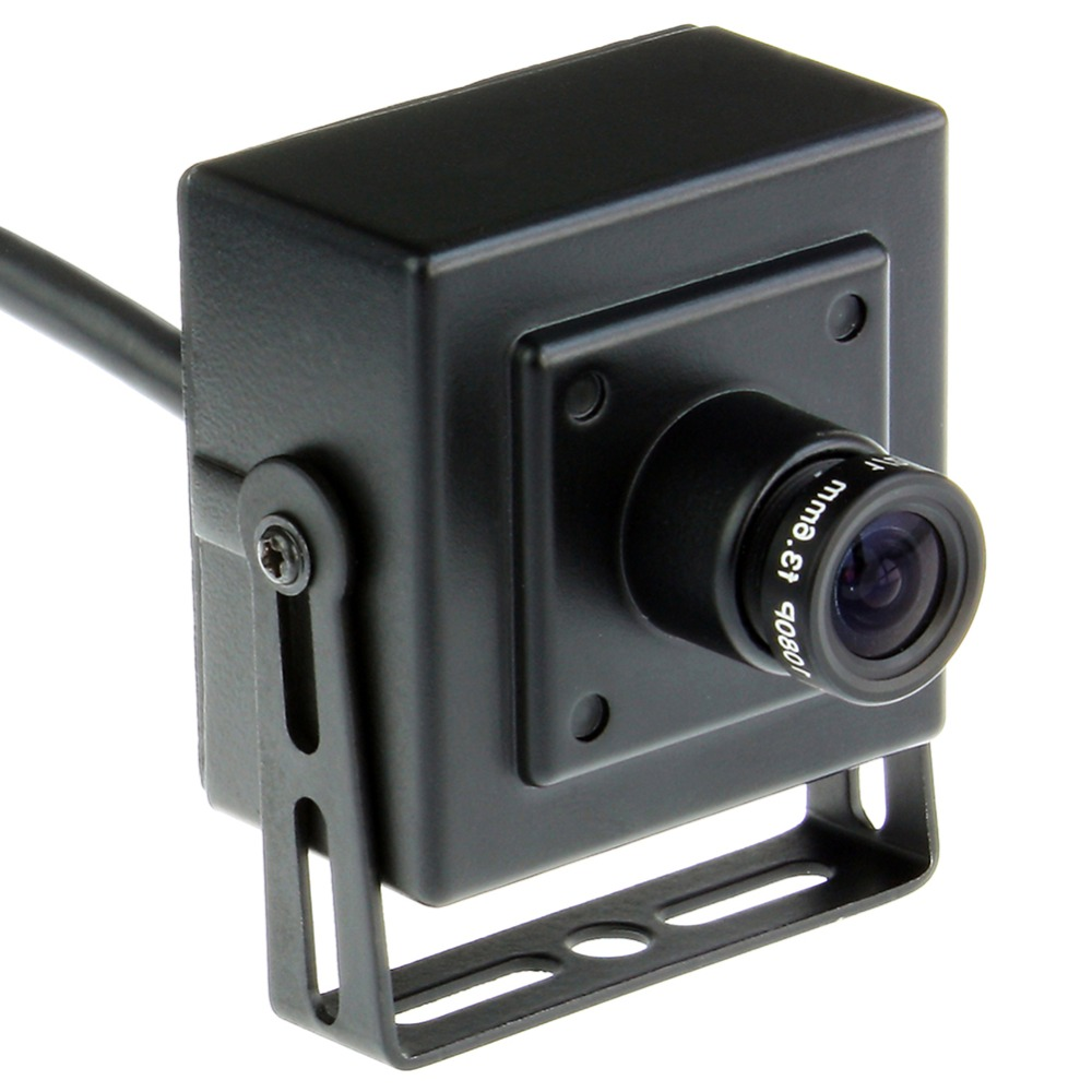 ФОТО 2Megapixel HD 30fps/60fps/120fps CMOS OV2710  MJPEG CCTV mini usb webcam 1080P camera Andorid for video surveillance,kiosk,atm