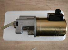 1013 2012 Motor de Combustível parada desligamento válvula solenóide 12 V 04199904/0419 9904