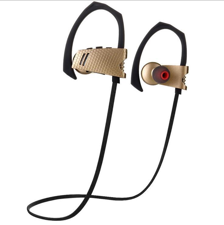 Bluetooth earphonesCY-Q9 , Sports Bluetooth Earphones,active noise cancelling earphones q каталог crazy earphones
