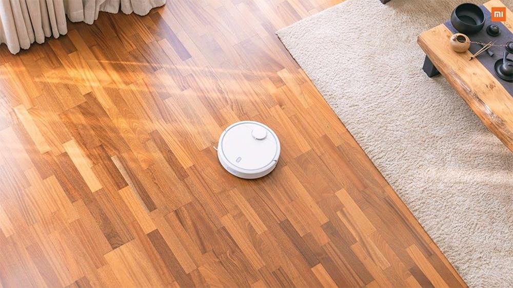[PPT] Mi-Robot-Vakuum-4