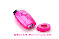 300000Pluse Laser hair epilator home permanent face hair removal laser epilator 100-240V electric epilator laser depilador women
