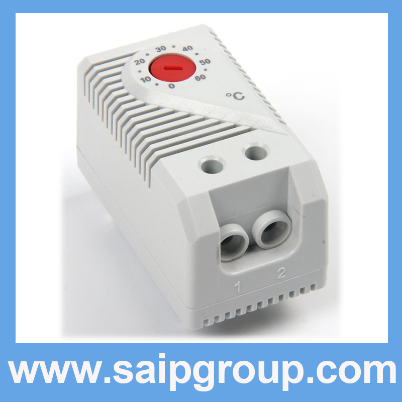 Electric 2014 New Small,Mechanical Temperature Controller ,Industrial Use Small Thermostat KTO 011 - Yueqing Saibuon Co., Ltd. store