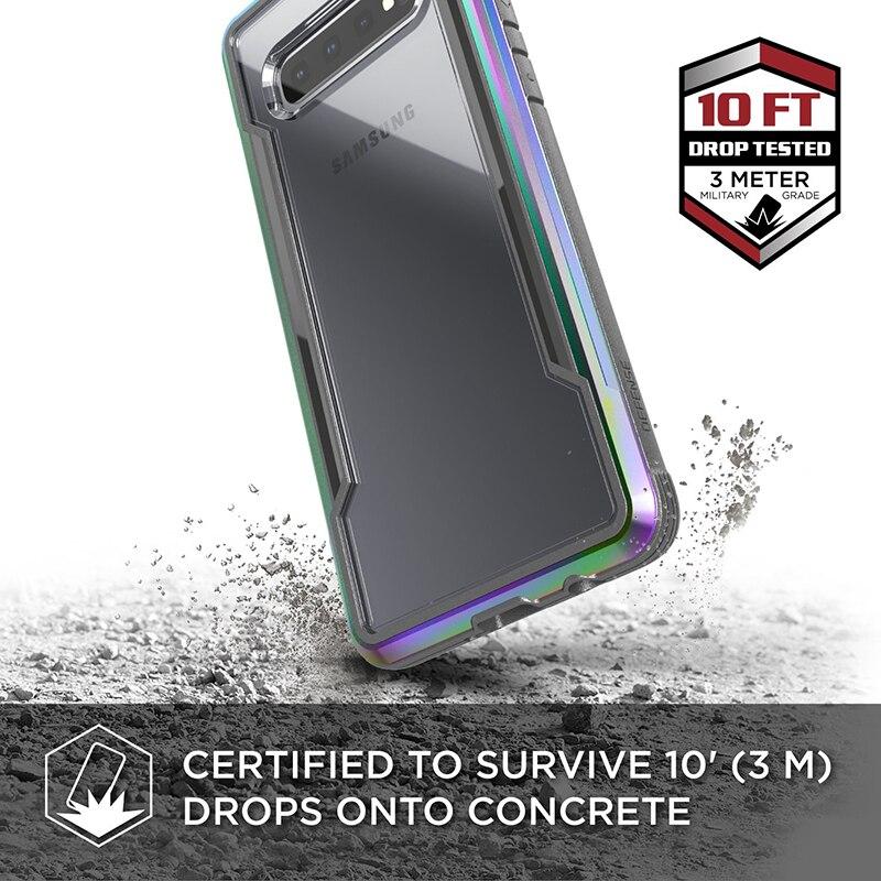 étui De Galaxy Téléphone 3