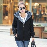 Large Size 5XL 7xl Hoodies Women Sweatshirt bts Hoodie Casual Long Sleeve Hooded Streetwear Clothes