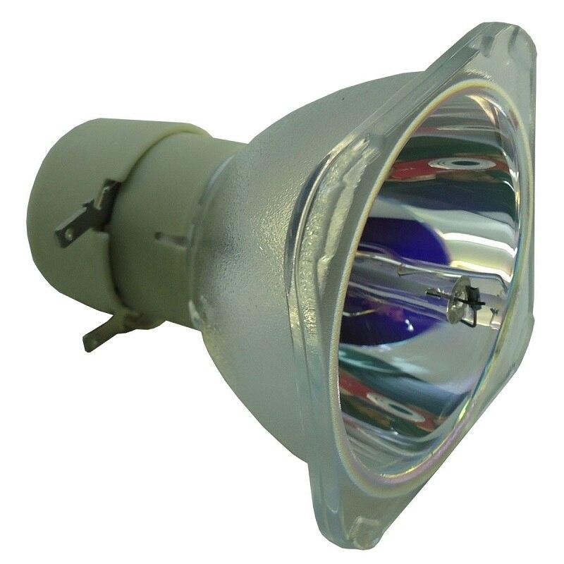 EC.J5500.001 Compitable Projector Bulb For ACER P5270 / P5280 / P5370W Projectors