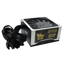 Xinghang тихий блок питания 800 Вт atx для ПК intel amd 12 В