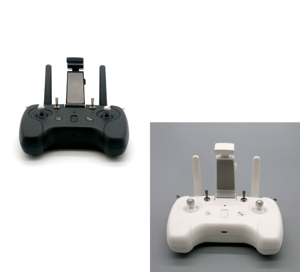 CFLY C FLY للحصول طوي أجهزة الاستقبال عن بعد تحكم عن بعد-في قطع غيار وملحقات من الألعاب والهوايات على  مجموعة 1