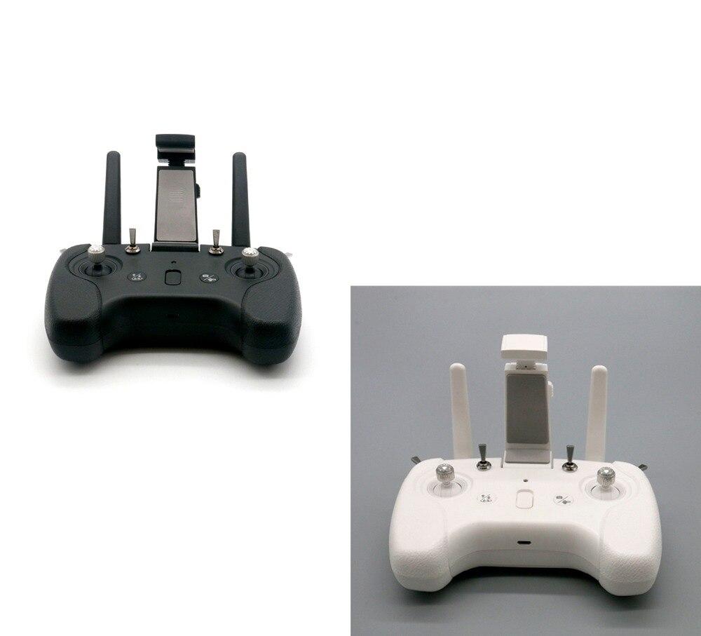 Cfly C FLY foldable rc quadcopter 예비 부품 리모컨을 얻습니다.-에서부품 & 액세서리부터 완구 & 취미 의  그룹 1
