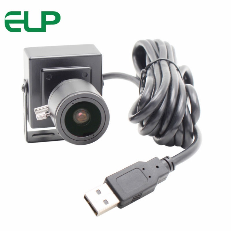 2.8-12mm megapixel varifocal lens 8MP 3264X2448 MJPEG camera module SONY IMX179 USB small video cctv camera board 8 megapixel micro digital sony imx179 usb 8mp hd webcam high speed usb 2 0 cctv camera board with 75degree no distortion lens
