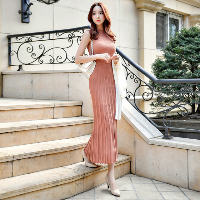 Ados model fashion no nude 3
