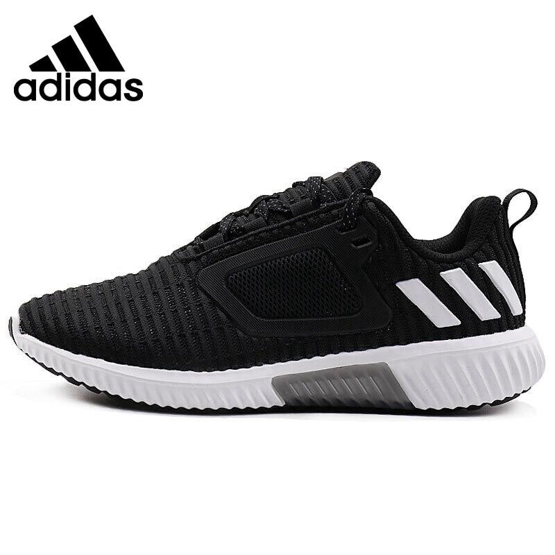 Original New Arrival  Adidas CLIMACOOL Womens Running Shoes SneakersOriginal New Arrival  Adidas CLIMACOOL Womens Running Shoes Sneakers