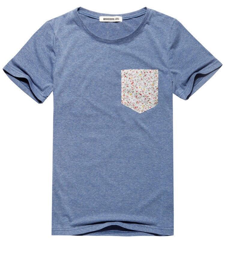 men t shirt (11).jpg