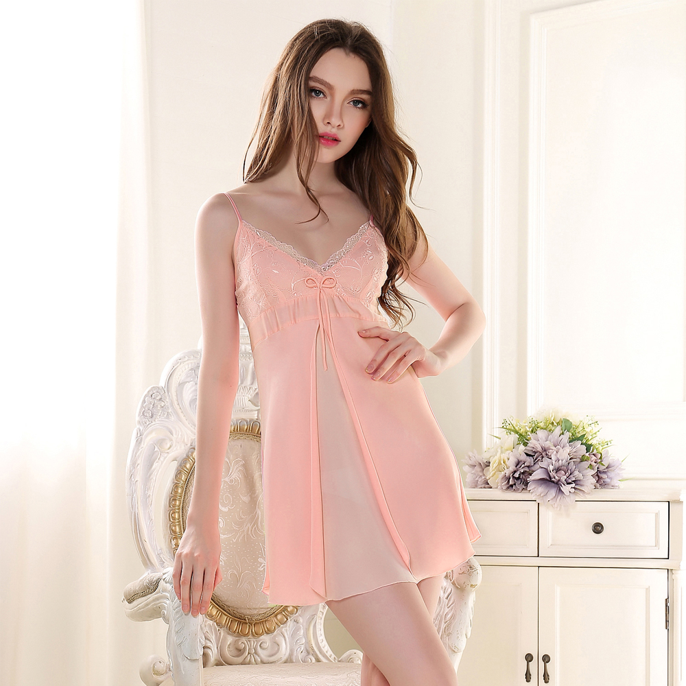 About Nightyhouse. Talking trends and sleepwear can sound hilarious but everyone is a fan of certain fabric,colors and distrib-wq9rfuqq.tk,Welcome to Nighty House whose primary focus is to provide the most classy, elegant and exclusive nightwear.