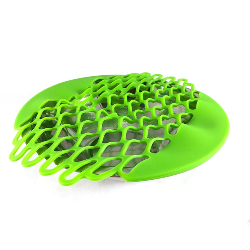 silicone-defrost-net-Strainer-Net-and-Thawing-Pad-The-Multi-Purpose-Kitchen-Tool-for-Salads-Pasta