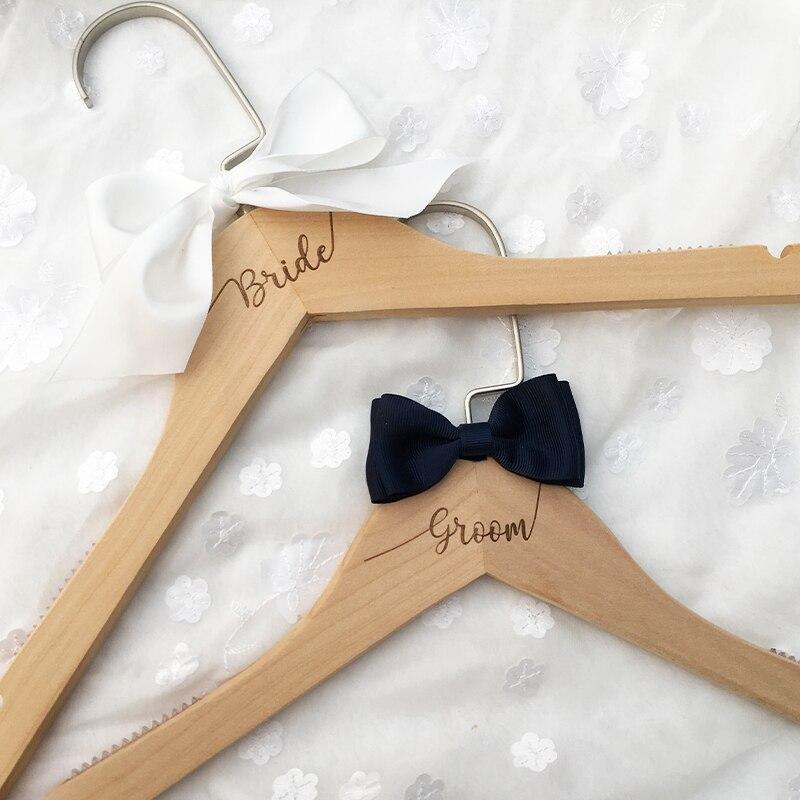 Вешалка для свадебного платья, вешалка для невесты, подарок для невесты, свадебные вечерние вешалки, Свадебные вешалки, подарки для подружки невесты
