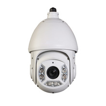 Dahua HDCVI PTZ Camera SD6C230I-HC 2MP 30x Starlight IR 1080P PTZ HDCVI Camera