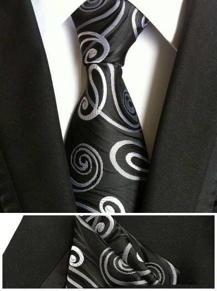 8 см дизайнерский галстук набор классических галстуки с рисунком Пейсли с уникальным Плетеный платок Карманный квадратный