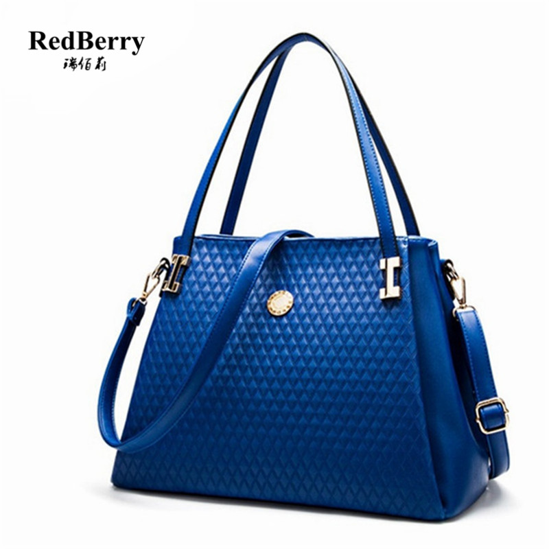 2017 Women Bag Top PU Leather Famous Brand Shoulder Women Messenger Bags Fashion Designer Handbags High Quality Ladies Hot Sale стоимость