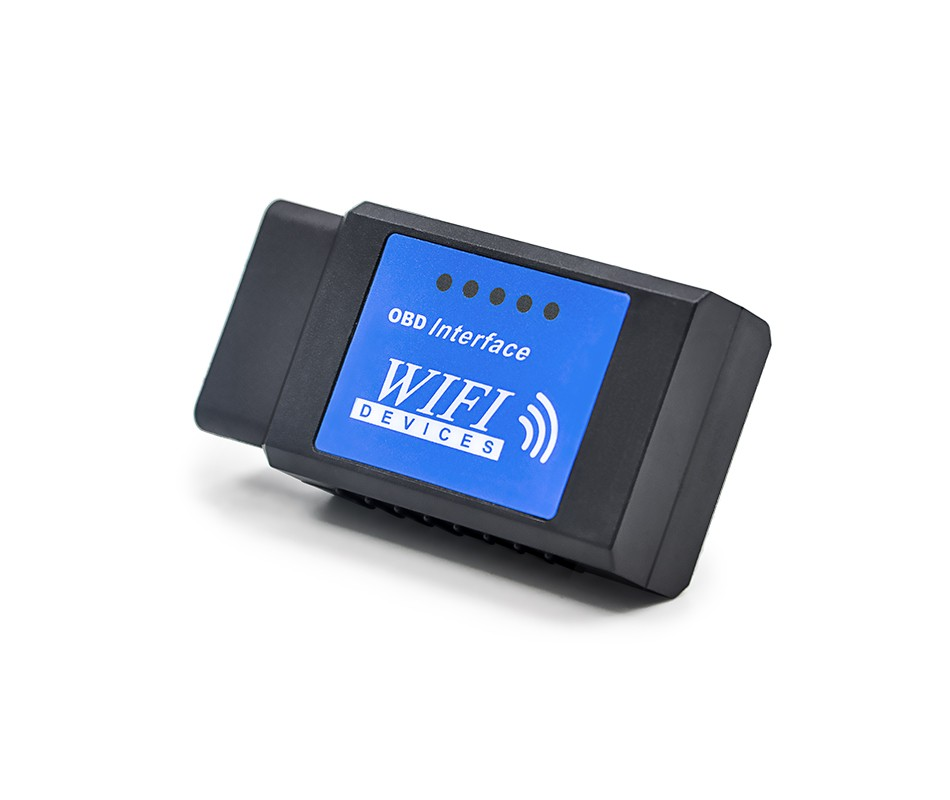 Newest-Version-ELM327-WIFI-OBDII-Diagnostic-Wireless-Scanner-For-IPhone-Touch-ELM-327-WIFI-OBD-2 (1)