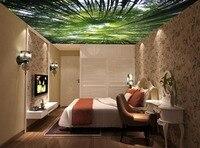 custom-nonwoven-wallpaper-3d-ceiling-murals-forest-fresh-sky-3d-room-wallpaper-european-ceiling-wallpaper