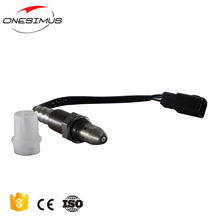 High Quality auto oxygen sensor,High sensor for toyota yaris