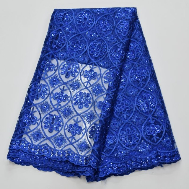 Royal blue color images galleries for Cheap clothing material