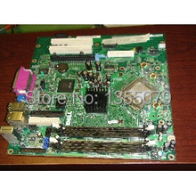 X9681 0X9681 CN-0X9681 Motherboard for OPTIPLEX GX620 DT 100% Tested ok