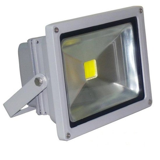 Wholesale 10w 12v Led Outdoor Spotlight Lighting,energy Saving Floodlight,outdoor Flood Lights Color White Lights & Lighting