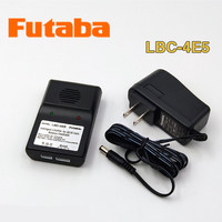 Original Futaba LBC 4E5 Li Fe lithium iron battery charger for remote control battery charging