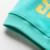 Crianças Hoodies Inverno Quente Além de Veludo Camisolas Dos Miúdos Para O Bebê Meninos Meninas Outerwear Roupa Do Bebê Para O Bebê E Crianças