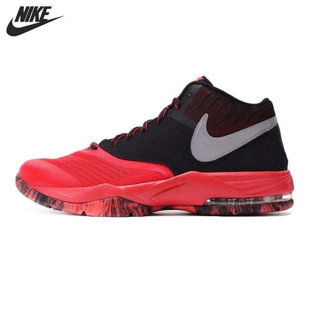 2016 Nike Air Max Basketball